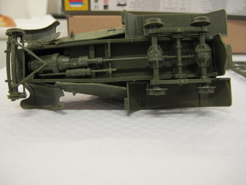 BA-10A - ZVEZDA 3517 - 1/35 Img_4570