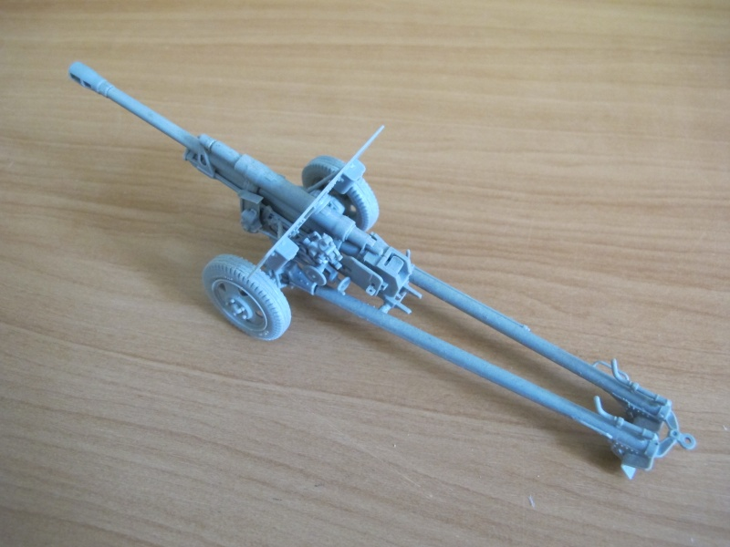 T-70 et canon ZIS-3 - MINIART 35056 - 1/35 Img_4626