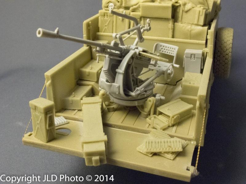 Les Scorpions contre le Renard - Gun Truck LRDG MAJ 17/09 - Page 2 Img_4845