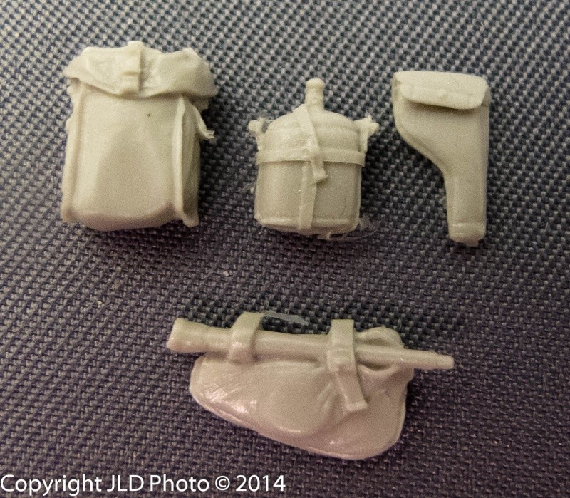 Commando Kieffer, 6 juin 44 - NEMROD 35100 - 1/35 Img_4860