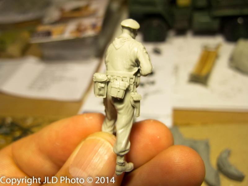 Commando Kieffer, 6 juin 44 - NEMROD 35100 - 1/35 Img_4864
