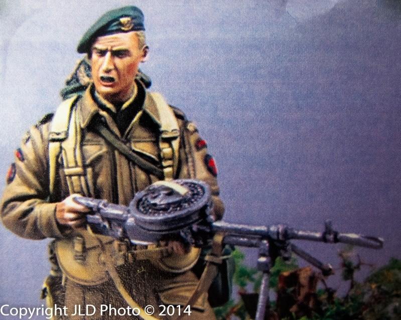 Commando Kieffer, 6 juin 44 - NEMROD 35100 - 1/35 Img_4868