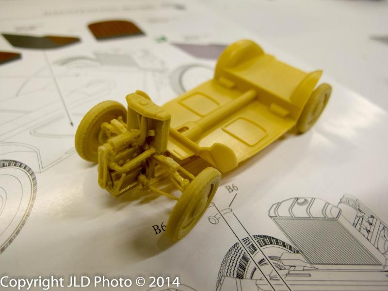 """FIAT 500-A """"Topolino"""" - BRONCO 35165 - 1/35 Img_4874"""