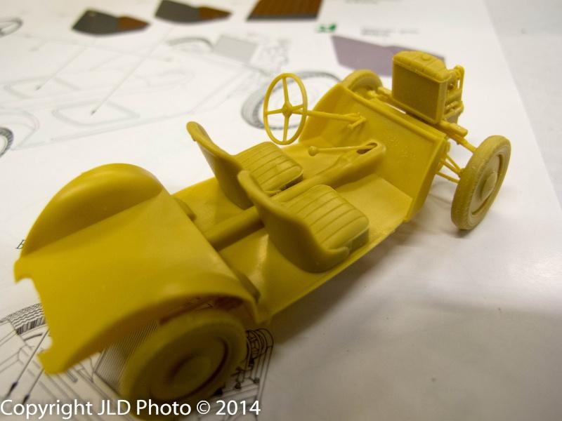 """FIAT 500-A """"Topolino"""" - BRONCO 35165 - 1/35 Img_4875"""