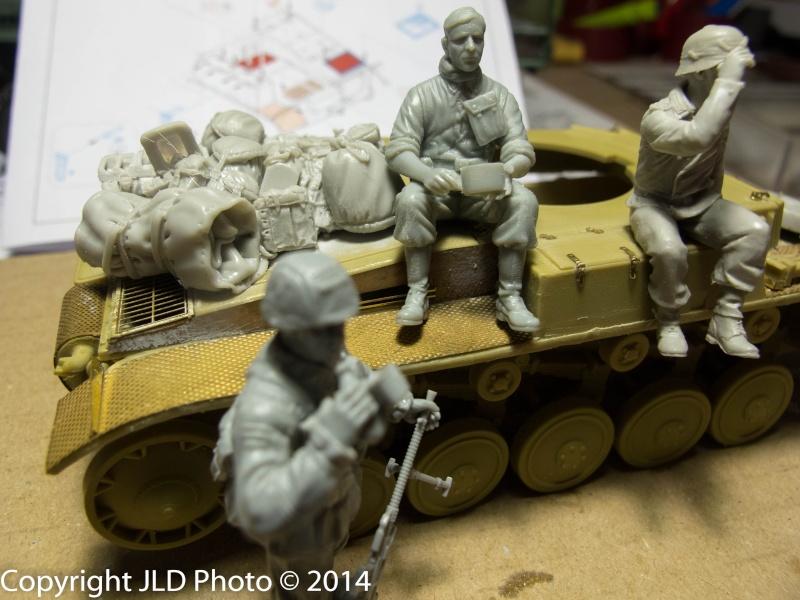 France 1940 - Pause dans le Blitzkrieg - Page 2 Img_5022