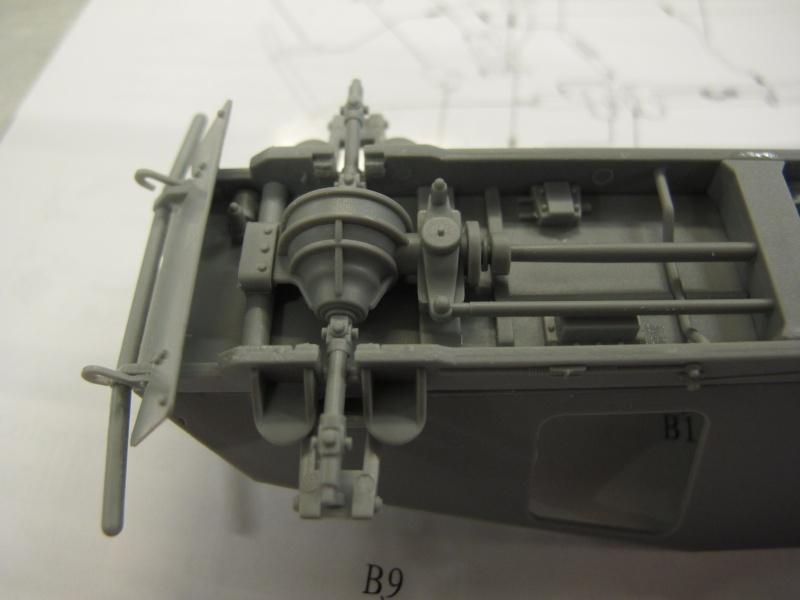 BRONCO CB 35033 - Sd.Kfz.221 - 1/35 Img_5616