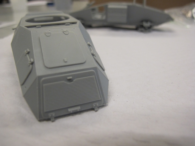 BRONCO CB 35033 - Sd.Kfz.221 - 1/35 Img_5711