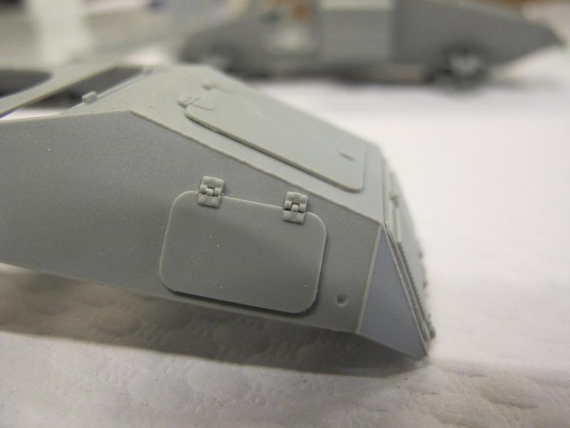 BRONCO CB 35033 - Sd.Kfz.221 - 1/35 Img_5712