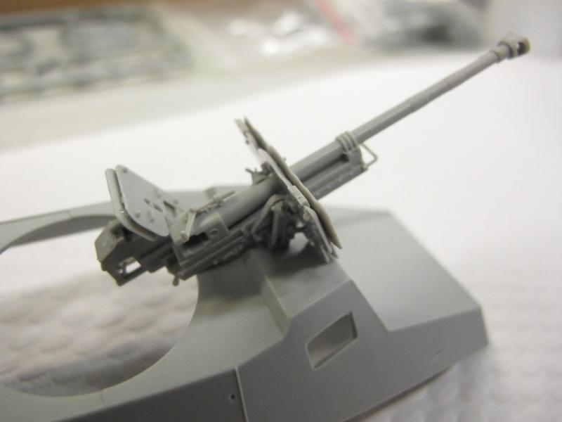 BRONCO CB 35033 - Sd.Kfz.221 - 1/35 Img_5713
