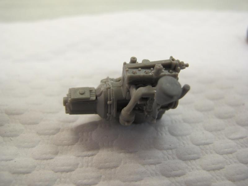 MASTERBOX 3531 - Sd.Kfz 2 type 170 VK - 1/35 Img_5773