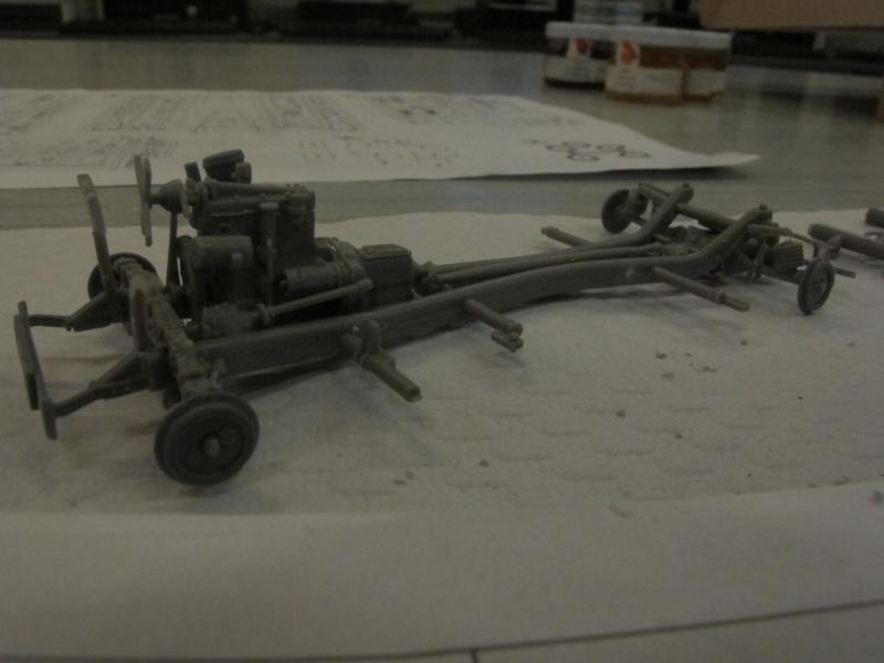 MASTERBOX 3531 - Sd.Kfz 2 type 170 VK - 1/35 Img_5774
