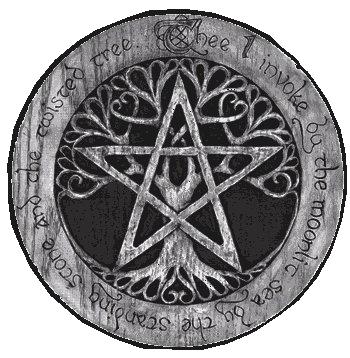 Les 13 principes de la Wicca 13-pri10