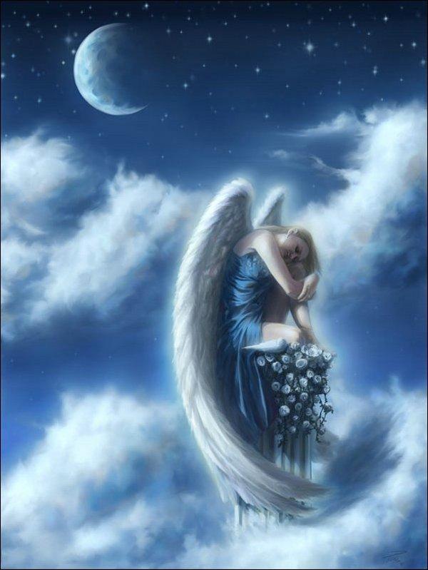 J'aperçois des anges par là Ange_b10