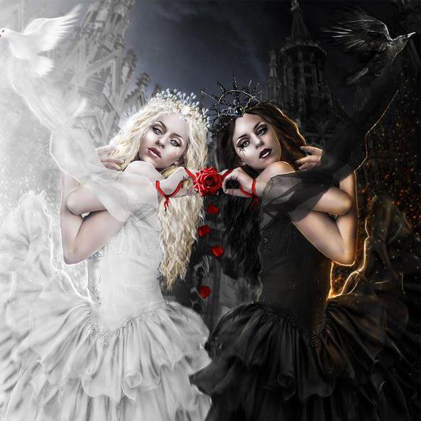 Ange ou démon? Ange_o10