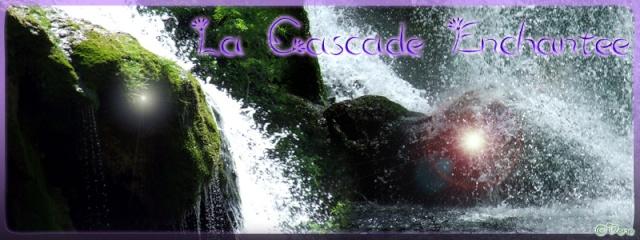 ~~*La Cascade Enchantée~~ Bannia10