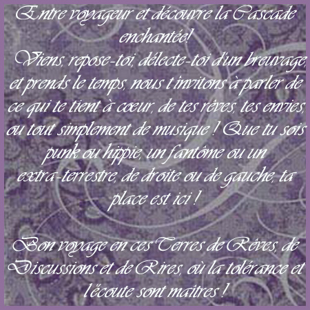 ~~*La Cascade Enchantée~~ Cascad10
