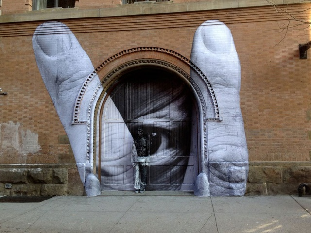 Street Arts Street11