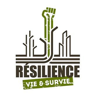 Résilience Vie et Survie