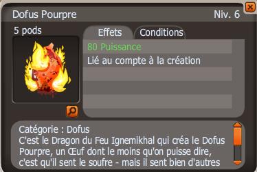 MaJ 2.21 : Screens, Spoils, Premières Infos ! Captur10