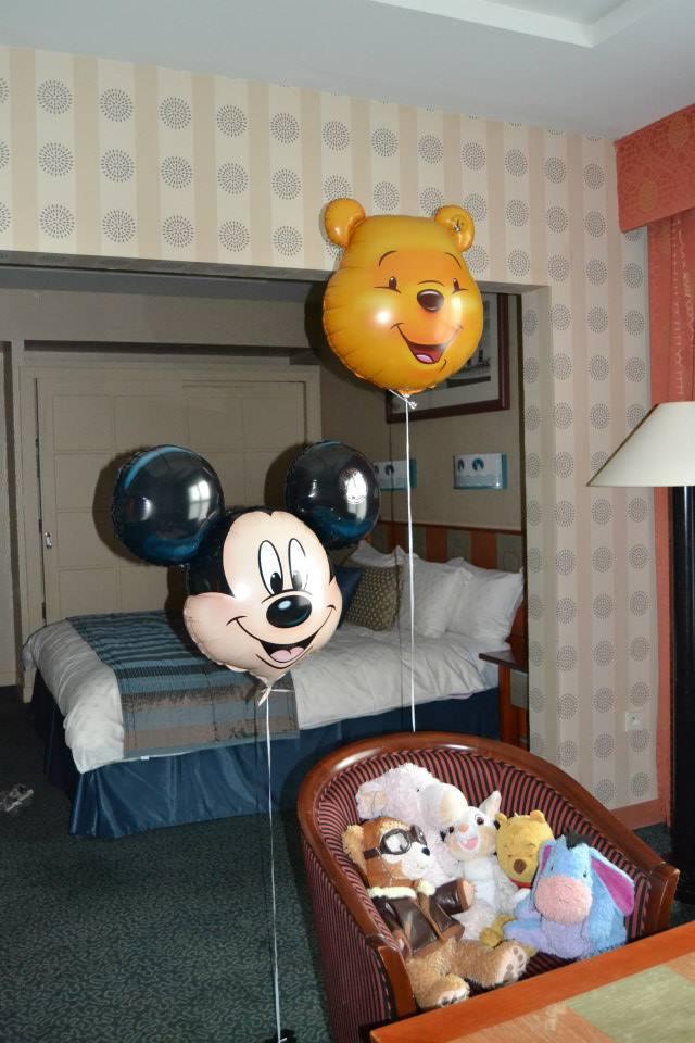 Séjour à l'hotel New york pour mes 24ans à l'ESC - Page 5 10003010