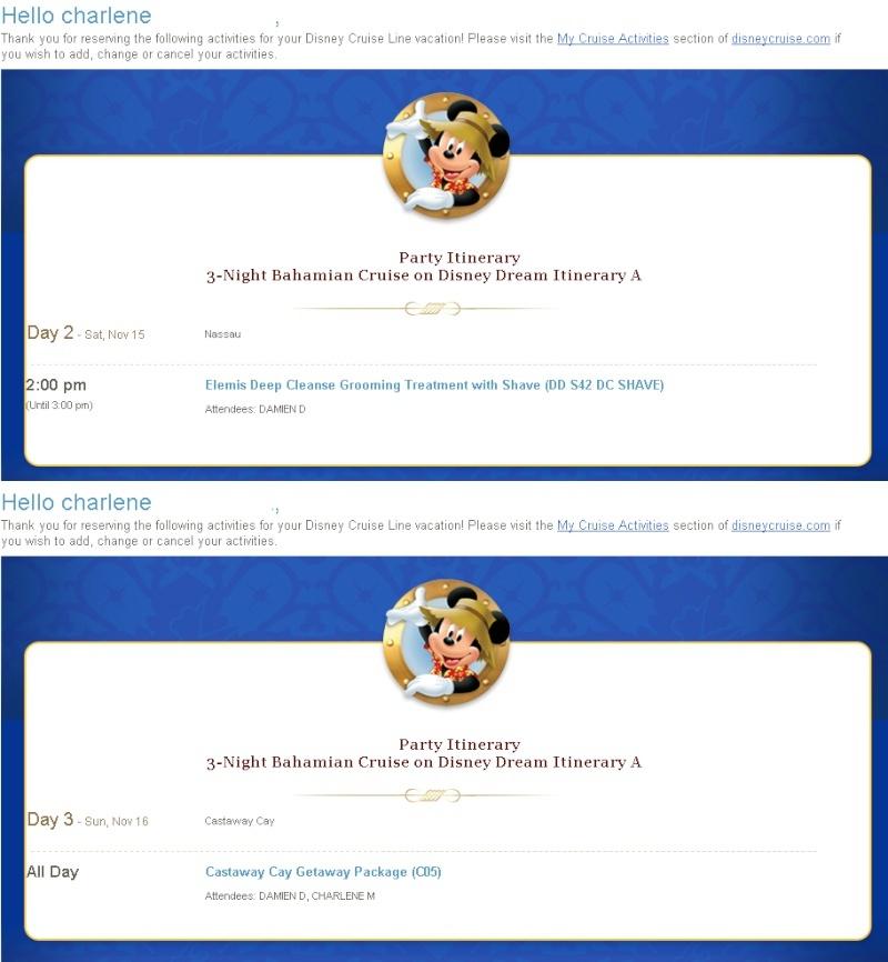 Pré TR pour nos 4 ans de mariage WDW et Disney cruise line - Page 9 Dlc_re10
