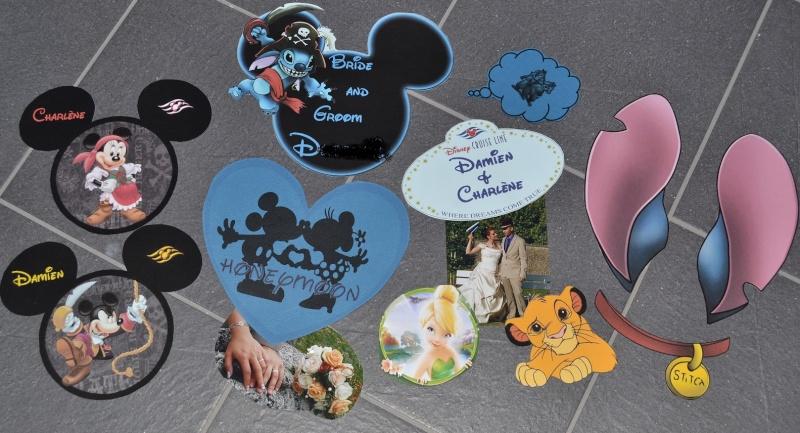 Pré TR pour nos 4 ans de mariage WDW et Disney cruise line - Page 6 Dsc_0614