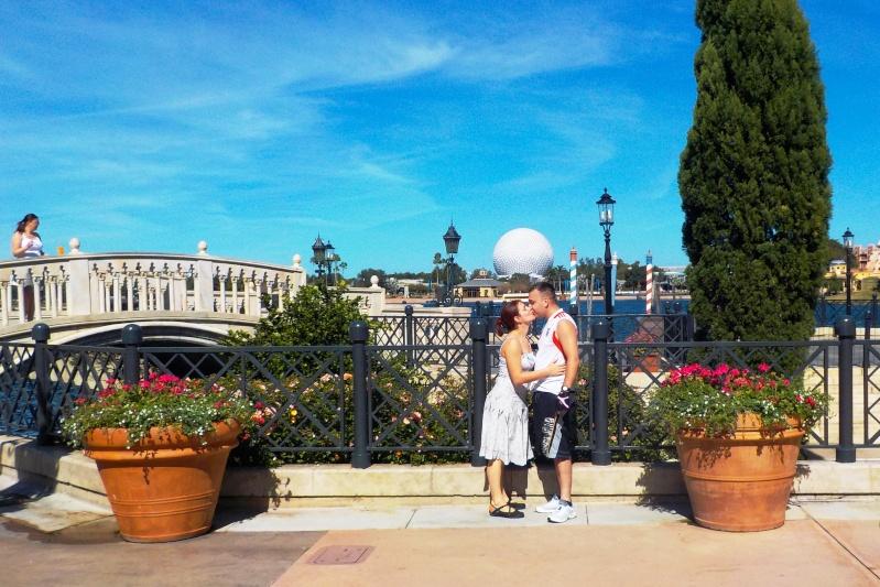 On fête nos 4ans de mariage a WDW puis Disney cruise line - Page 5 Dscn0214