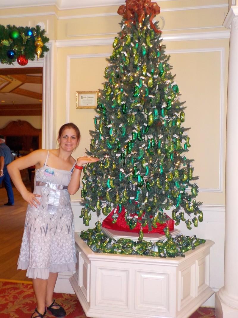 On fête nos 4ans de mariage a WDW puis Disney cruise line - Page 5 Dscn0220