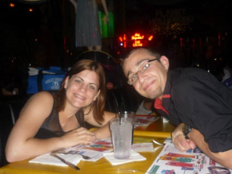 Voyage de noce à WDW puis à Orlando avec un passage a USO - Page 3 Dv810