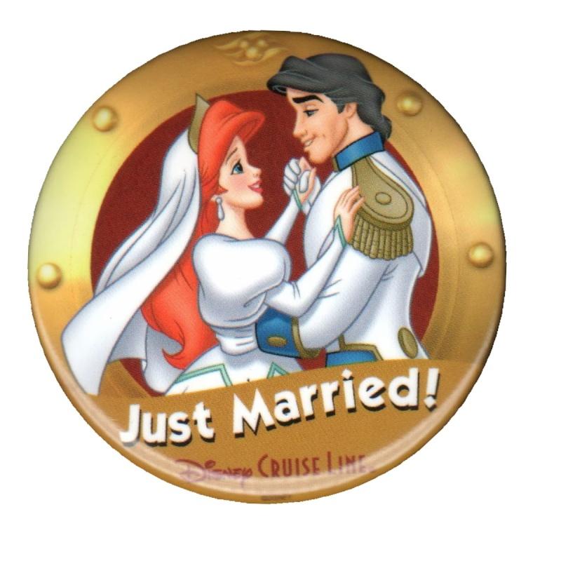 Pré TR pour nos 4 ans de mariage WDW et Disney cruise line - Page 6 Just_m10