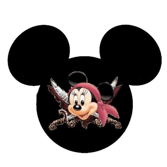 Pré TR pour nos 4 ans de mariage WDW et Disney cruise line - Page 6 Minnie10
