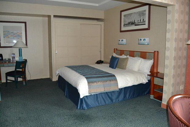 Séjour à l'hotel New york pour mes 24ans à l'ESC - Page 5 Suite_10