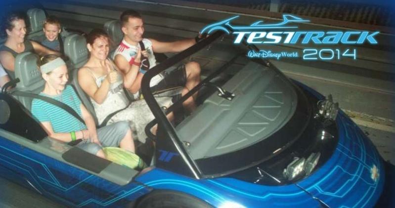 On fête nos 4ans de mariage a WDW puis Disney cruise line - Page 5 Test_t10