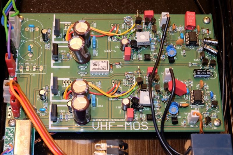AF-6: Il circuito stampato - Pagina 3 Image10