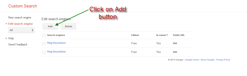 Add a Google search Toolbar on your forum Home Page Add_bu10