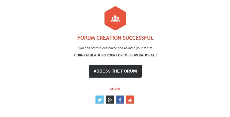 How to import your external forum on Forumotion? Forum_11