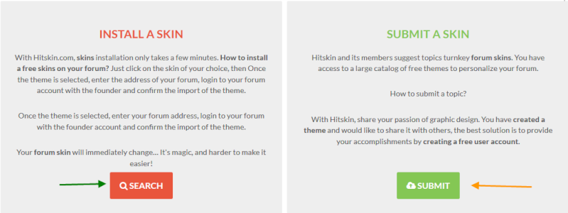 [Tutorial] How to use Hitskin? - Page 3 Instal10
