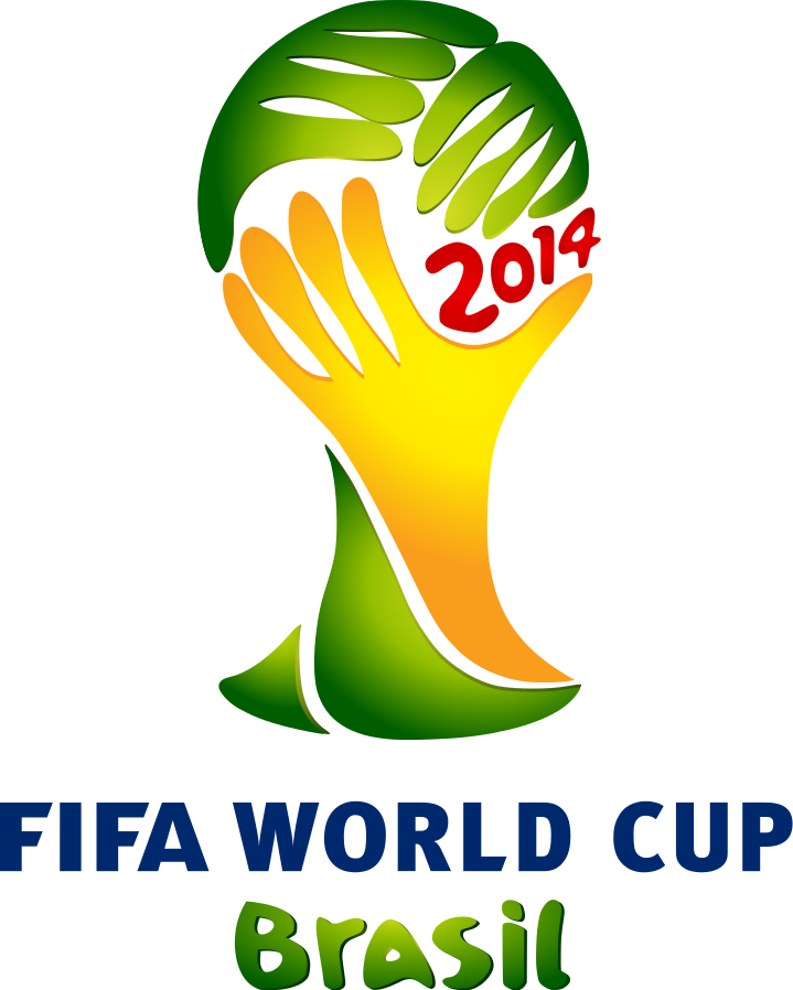 FIFA WORLD CUP: Customize your domain name for your forum Logo10