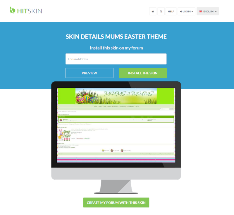 Hitskin: nuova grafica Mum_sk10