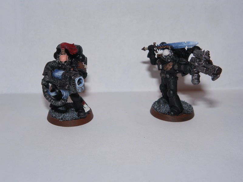 [Skullbred - Chaos] Escouade Sons of Darius Sam_1429