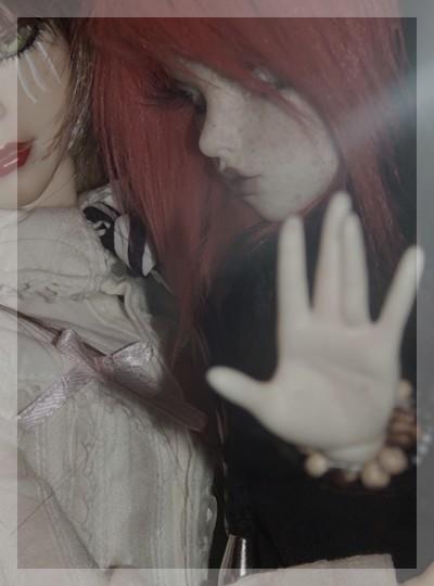 ~ Sushi New Wig ~ [MNF Rheia] P.5~ Suphys10