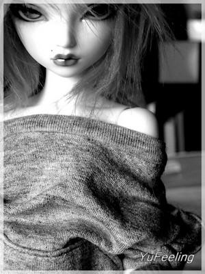 ~ SuShI Photo Solo ~ [MNF Rheia] P.5~ Sushi10