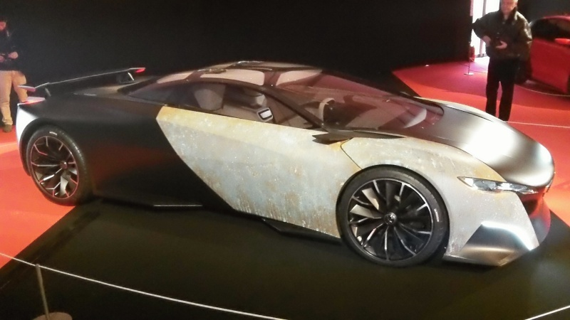 CONCEPT CARS 107_0810