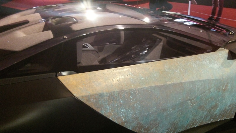 CONCEPT CARS 107_0811