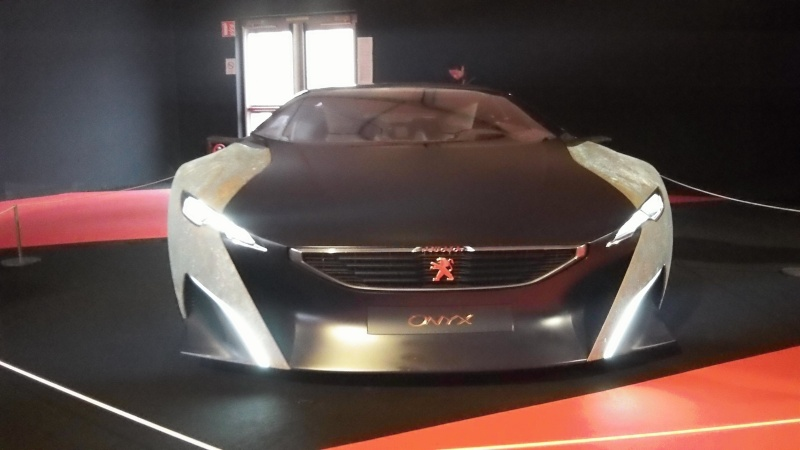 CONCEPT CARS 107_0812