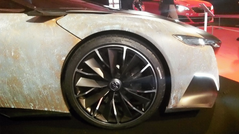 CONCEPT CARS 107_0813