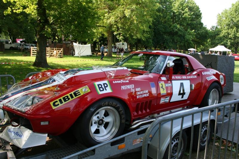 1969 N.A.R.T. Corvette, #4 Le Mans 1972 Img_2243