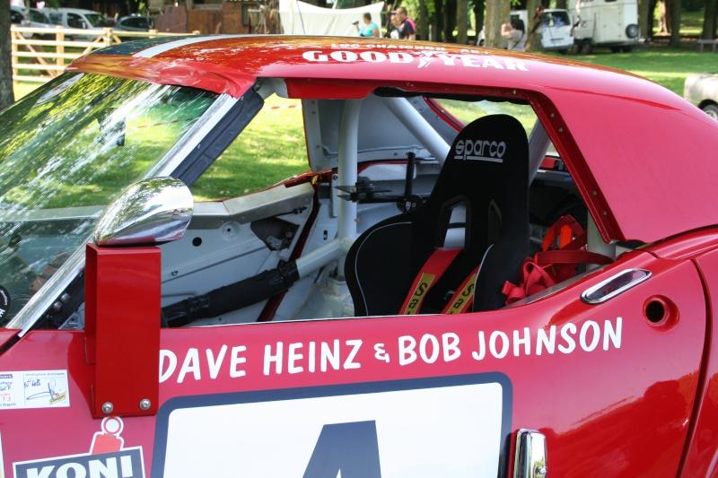 1969 N.A.R.T. Corvette, #4 Le Mans 1972 Img_2245