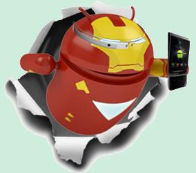 GMD Full Screen Immersive Mode 25657210