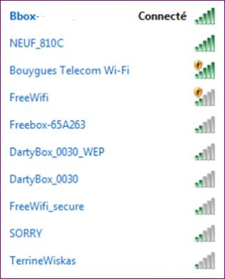 Bouygues Telecom présentera sa nouvelle Bbox et offre FTTH demain - Page 2 Captur12